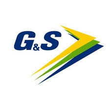 G&S Engineering Services