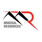 Mineral Resources Limited