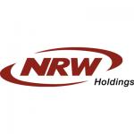 NRW Civil and Mining