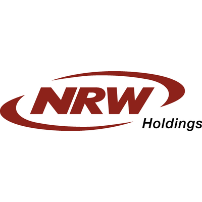 NRW Civil and Mining