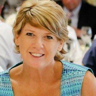 Fiona Malone